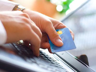 借款发放后要注意哪些问题