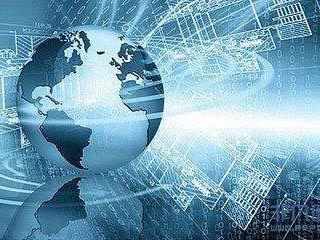 全球经济复苏趋于稳定