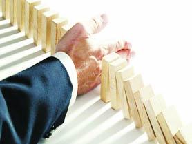 中国保监会关于暂免征保 险业监管费有关事项的通知