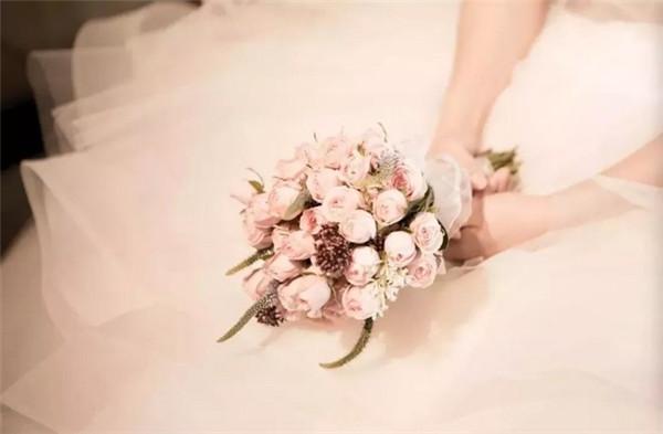 妇女节丨愿你无惧时光,优雅到老,深情的美下去!